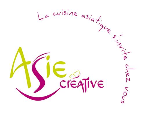 Jc graphiste clermont - Cours de cuisine clermont ferrand ...